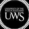 University of the West of Scotland Avatar Image